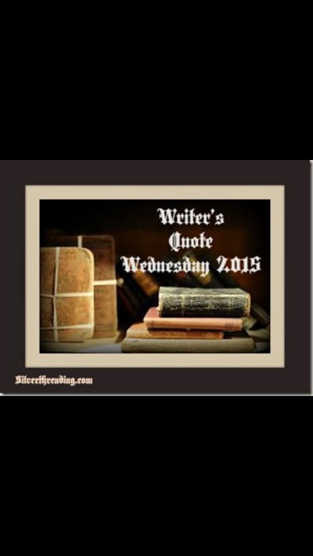 /home/wpcom/public_html/wp-content/blogs.dir/574/60600986/files/2015/01/img_2941.png