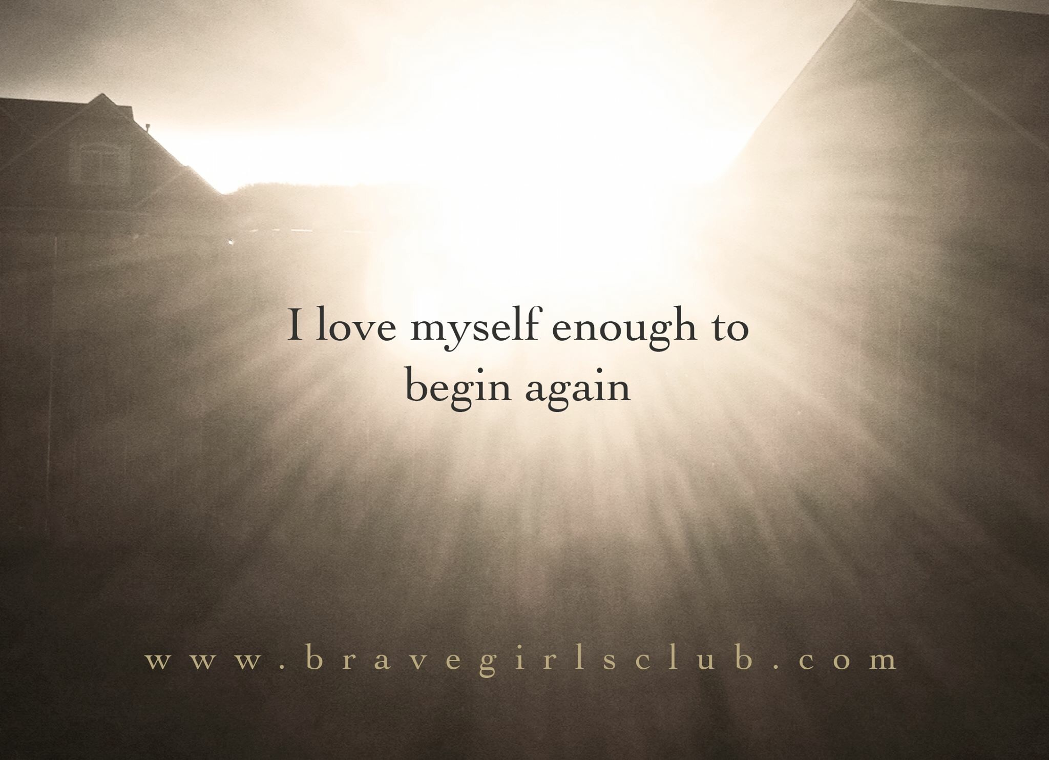 https://www.facebook.com/BraveGirlsClub/photos/a.143945461409.136897.138801301409/10153709766621410/?type=3